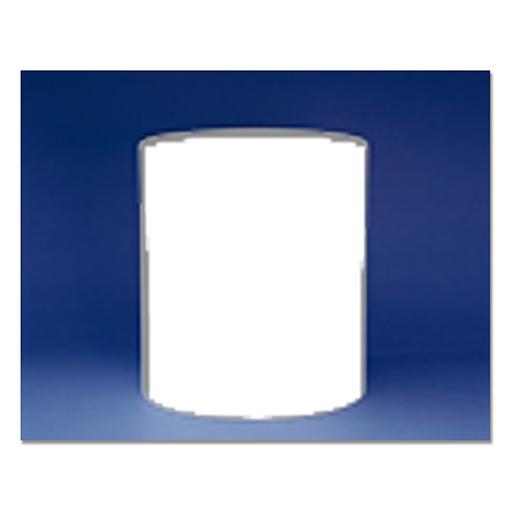 Tork Waschtuch Airlaid weiß, 1 Box á 135
