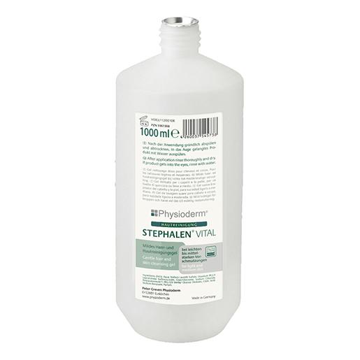 Waschgel Stephalen 1000 ml