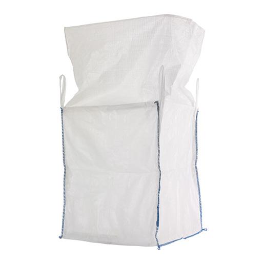 Big Bag 90x90x110cm, SWL 1000 Kg