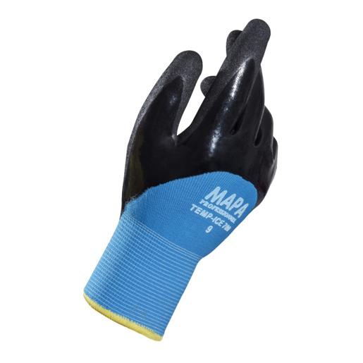 Handschuh TEMP ICE 700