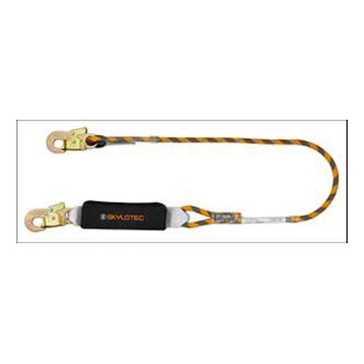 Verbind.mit.BFD Seil SK12 FS51/FS51-1,5m