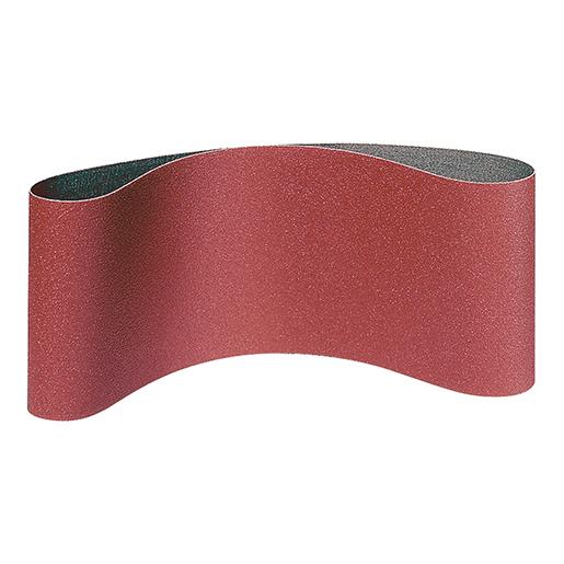 Schleifband LS309XH 105x620mm