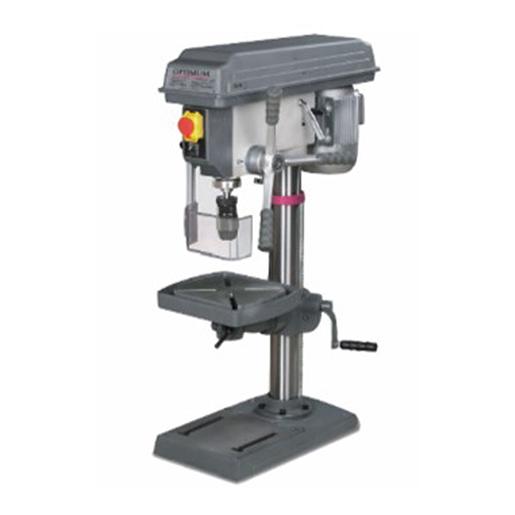 Tischbohrmaschine OPTI B 23 PRO 400V