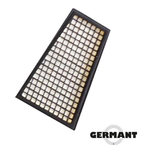 Ersatzfilterkassette P3-PSL GBV8P