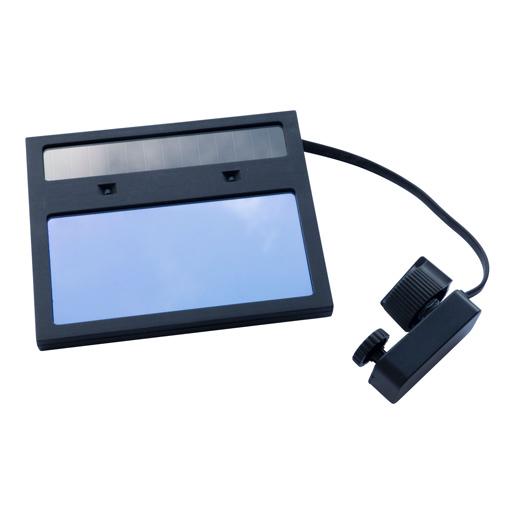Blendschutzkassette für GBV5 / GBV8