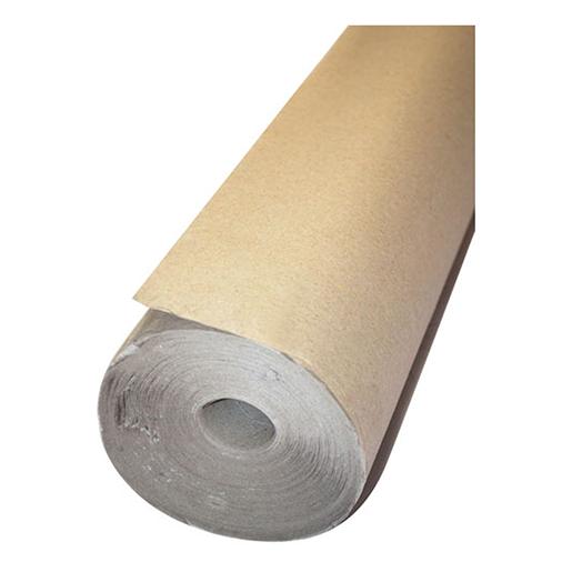 Abdeckpapier 1,0x 50mtr.