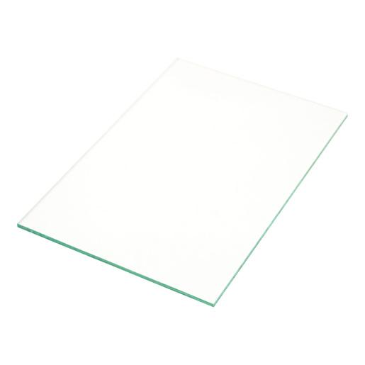 Strahlerscheibe 3x16,2x11,1mm