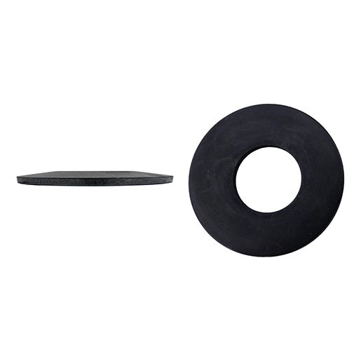 DIN 2093 Tellerfedern Stahl