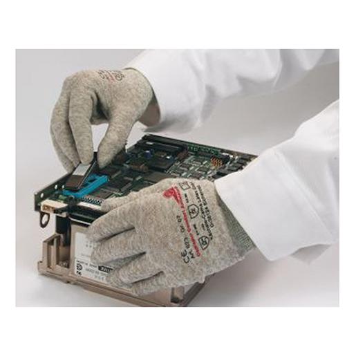 Handschuh antistatisch 623 Gr.10