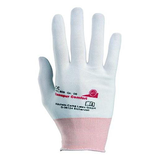 Handschuh Camapur Comfort  609, Gr.9