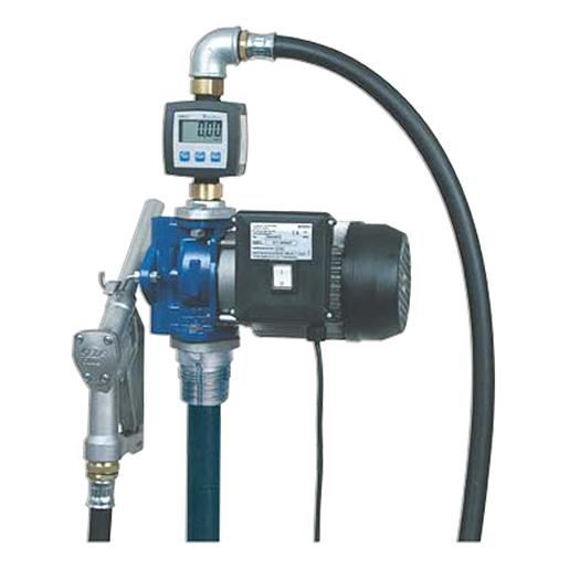 Horn Elektropumpe VISCONET 2