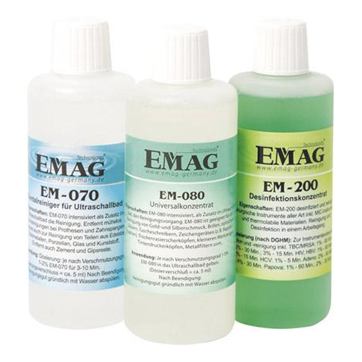 Konzentratset EM-070,-080,-200 je 100ml