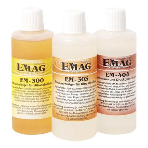 Konzentratset EM-300,-303,-404 je 100ml