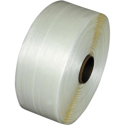 Polyester Kraftband Zubehör