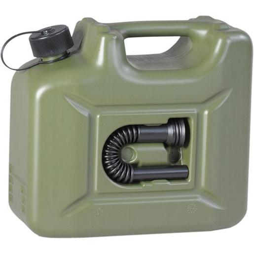 Kraftstoffkanister