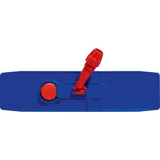 Klapphalter für  Laschen-mopps 50x13cm