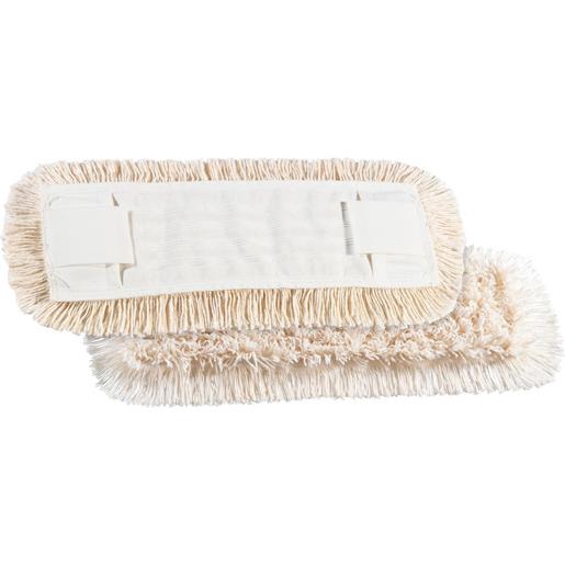 Getufteter Baumwollmopp 50cm breit