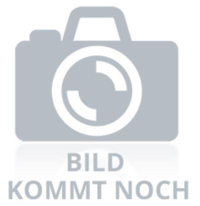 Halfenschr. Typ 50/30 4.6 Zn M 16x100