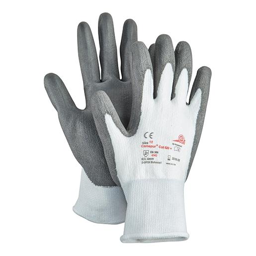 Handschuh Camapur® Cut 620