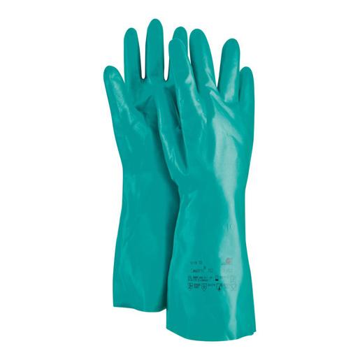 Handschuh Camatril® 732