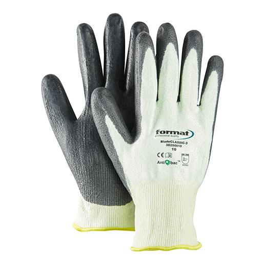 Handschuh BladeCLASSIC-3 Gr.9