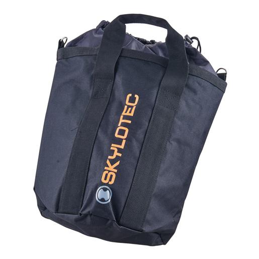 PSA-Beutel Rope Bag Extrem Gr.3,