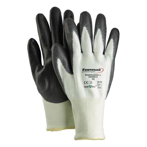 Handschuh BladeCLASSIC-3 Gr.11