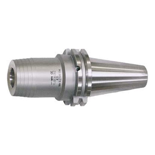 Präzisions-Hydro-Dehnspannfutter, kurz