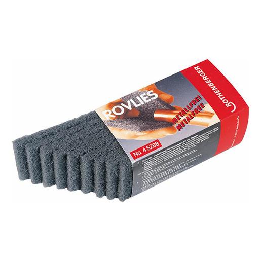 Reinigungsvlies Rovlies  10er-Pack