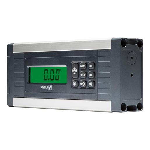 Neigungsmesser digital TECH 500 DP