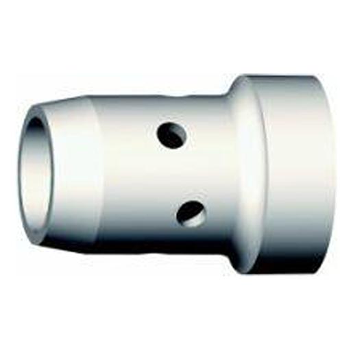 Gasverteiler MB401