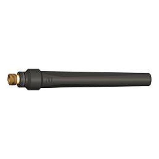 Brennerkappe Standard SRT 18/SRT17/26