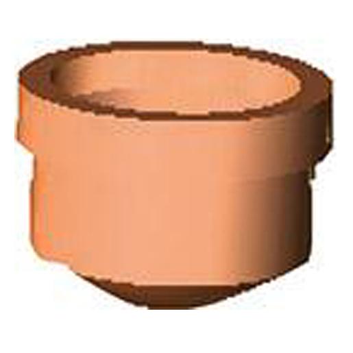 Schneiddüse 1,4 (PD0101-14)