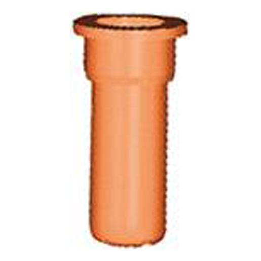 Schneiddüse lang (PD0085-98)