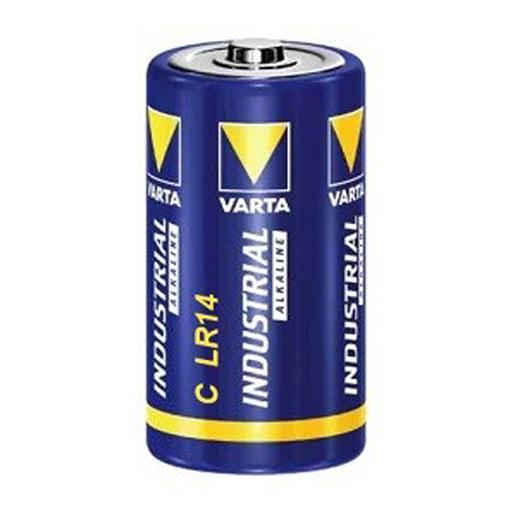 Batterie Baby C 1,5V LR14