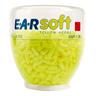 Refill EAR Soft yel.Neons (a´500 Paar)