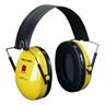 Kapselgehörschutz Optime1 H510F, faltbar