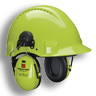 Kapselgehörschutz Optime1 H510P3E f.Helm