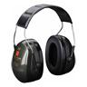 Kapselgehörschutz Optime2 H520A