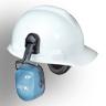 Kapselgehörschutz Clarity C3H für Helm