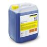 Reinigungsmittel  RM 69 ASF   20 ltr.