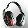 Kapselgehörschützer 6200 M2