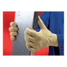 Handschuh Neptune Kevlar 70-205 Gr.9