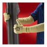 Handschuh Neptune Kevlar 70-225, Gr.10