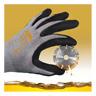 Handschuh Krynit 580 Grip&Proof