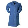 Damen-Berufsmantel, kornblau