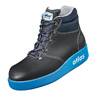 Stiefel Thermo Tech 700 blue
