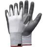 Handschuh, AXSTONE COMFORT