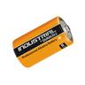 Batterie Mono D 1,5V LR20