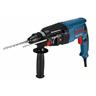 Bosch Bohrhammer GBH 2-25 Blue Edition